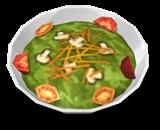 File:Garden Salad.png