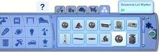 Sims-3-tutorial-seasonal-lot-marker-buydebug