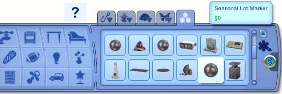 File:Sims-3-tutorial-seasonal-lot-marker-buydebug.jpg