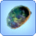File:Abalone Shell.png