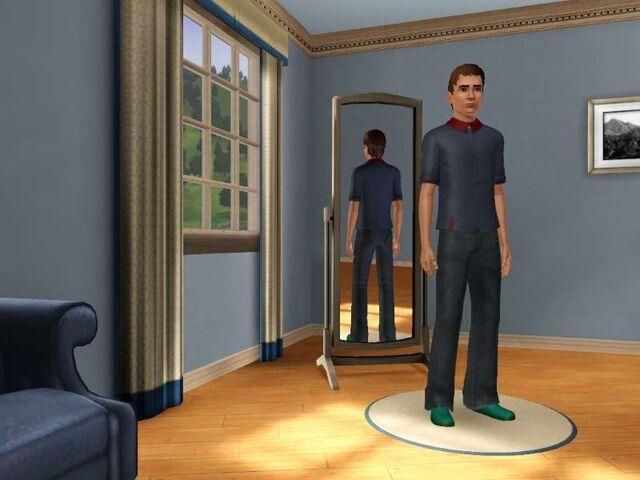 File:Jiro Kimura in The Sims 3.jpg