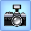 File:JoinPhotographerCareer.png