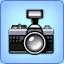 JoinPhotographerCareer