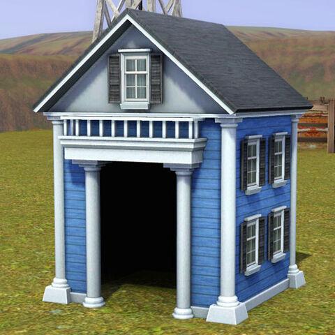 File:Ts3p twinbrook tandem pet house.jpg