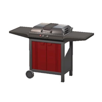 File:Barbecute.jpg
