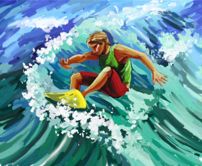 File:Painting large 8-3.png