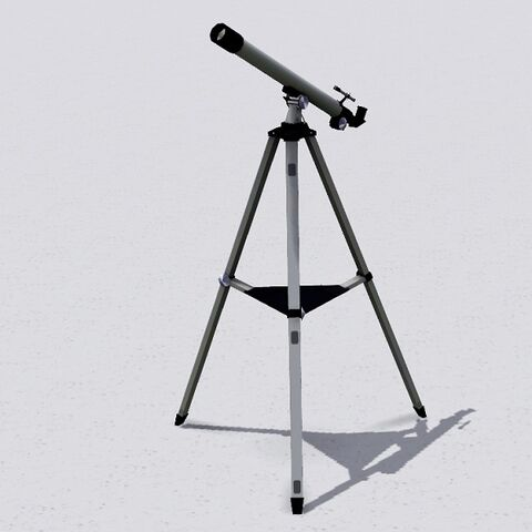 File:The Astral Playground Telescope.jpg