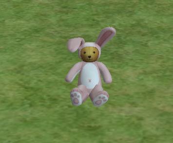 File:Ts2 li'l chimera's plush bunny bear.png