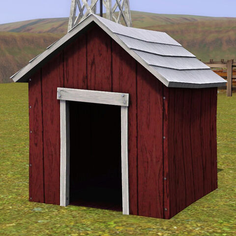 File:Ts3p low country living pet house.jpg