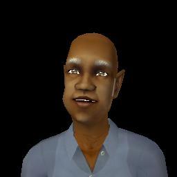 File:Sprite-Bald.png
