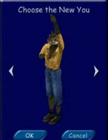 File:Werewolf-The Sims.jpg