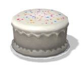 File:White Cake.png