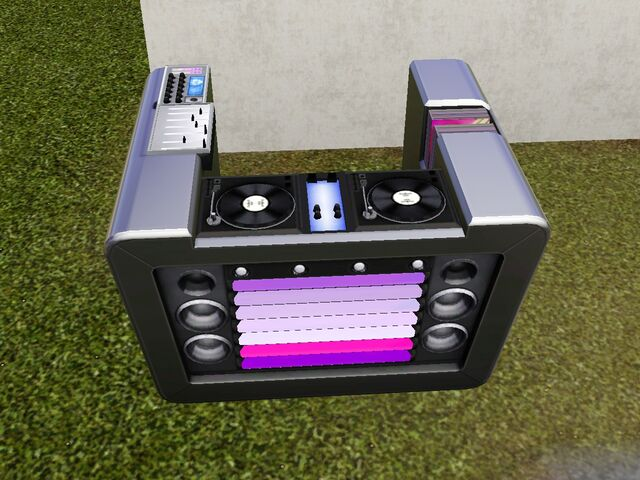 File:AmpliFLY DJ Booth.jpg