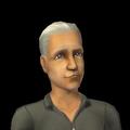 Miniatyrbild för versionen från den augusti 21, 2014 kl. 09.17