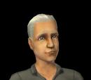 Michael Ungkarl