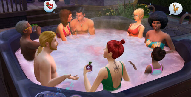 File:Perfect patio stuff hot tub party.jpg