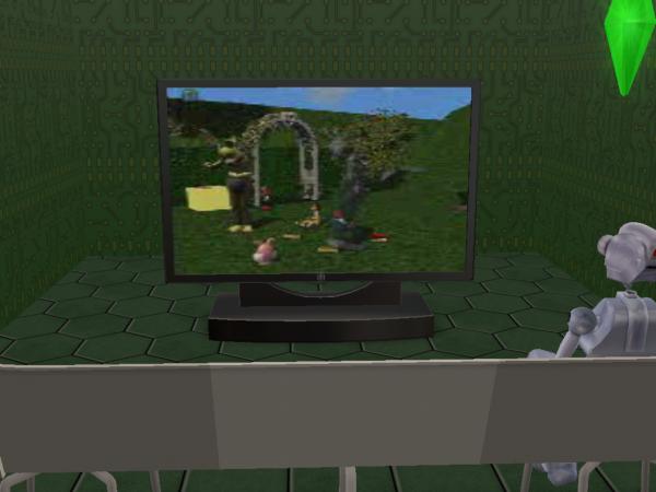 File:Placeholder on TV.png