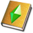 File:TSLS Icon.png