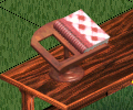File:Ts1 a sim's guide to cooking.png