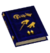 Book Skills Alchemy2