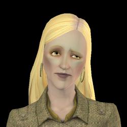 Posie Landgraab