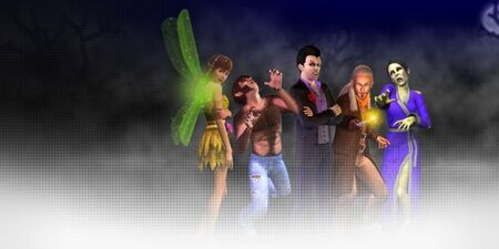 Sims3 supernatural-600x300