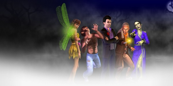 File:Sims3 supernatural-600x300.jpeg