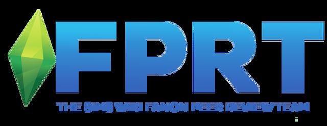 File:FPRT-logo.png