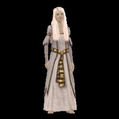 File:242px-Tenue Di L Emma's Medieval clothes.png