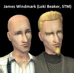 File:STM James Windmark Loki Beaker.png