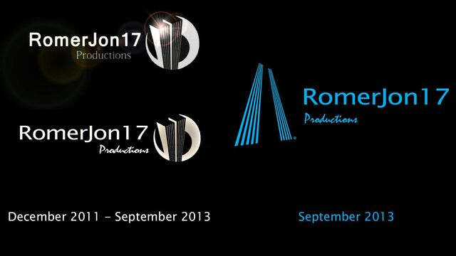 File:RomerJon17 Productions past logos.jpg