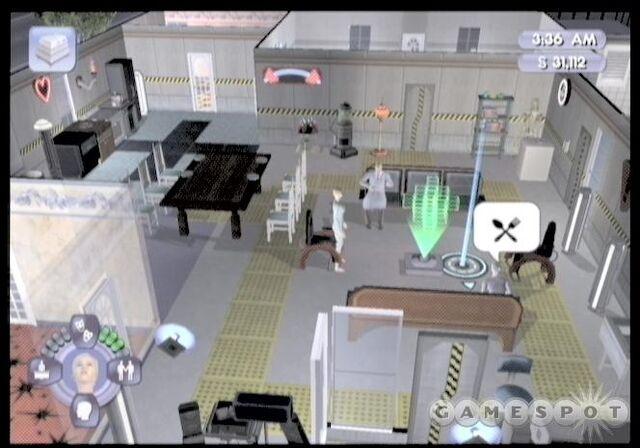 File:Shiny Things Lab screenshot.jpg