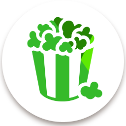 File:TS4MHS Icon.png