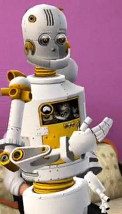 File:White SimBot.jpg