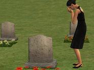 Etokas Cho Died