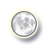 File:Fullmoon.png