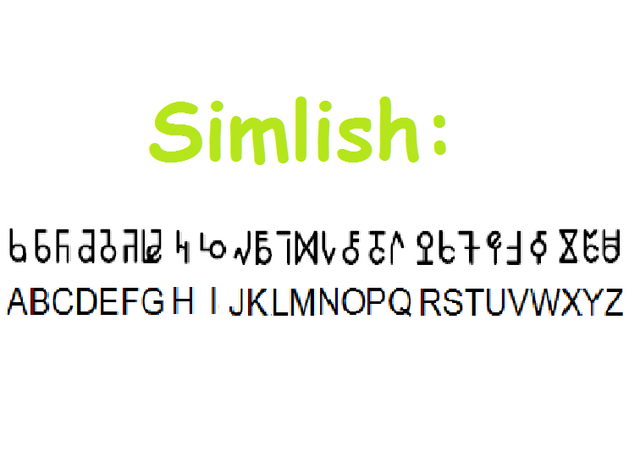 File:Simlish.png
