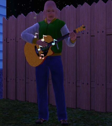 File:Abraham playing the guitar.jpg