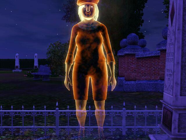 File:Enriqueta Bachelor ghost.jpg