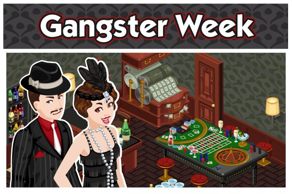 File:Sims Social - Promo Picture - Gangster Week.jpg