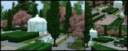 Fae Ray Arboretum