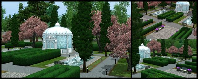 File:Fae Ray Arboretum.png