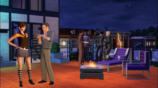 File:SIMS3HLSpcSCRNpatioparty 656x369-1-.jpg