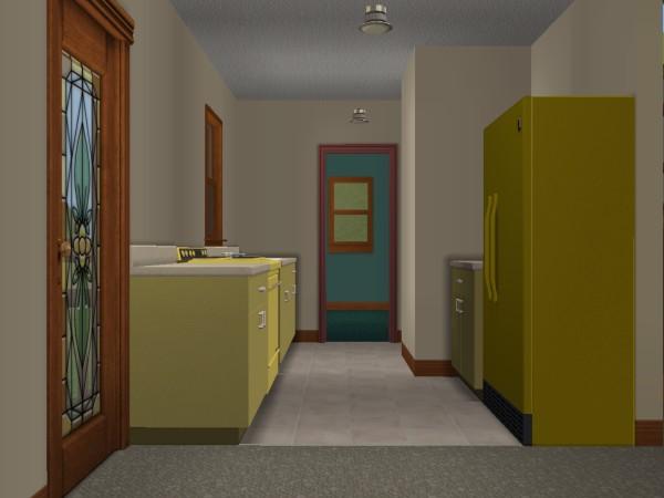 File:130 SimLn kitchen.jpg