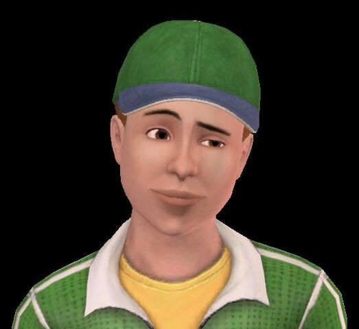 File:Michael Bachelor (The Sims 3).jpg