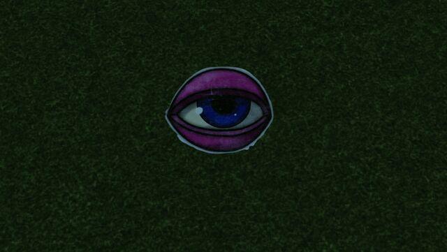 File:Spore eye.jpg