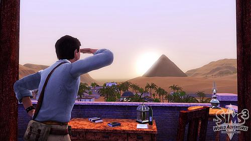 File:Worldadventures 3.jpg