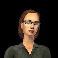 Sara Rhome (Free Play)