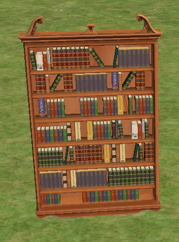 File:Ts2 mysterious looking bookcase.png