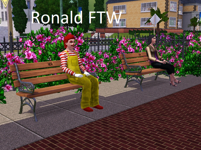 File:Ronald TS3.png